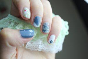 Studio_artistik_nails