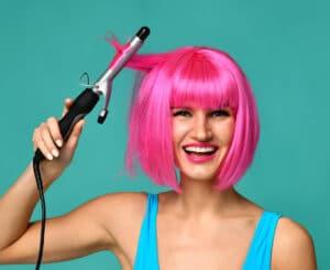 Pink_hair_wand