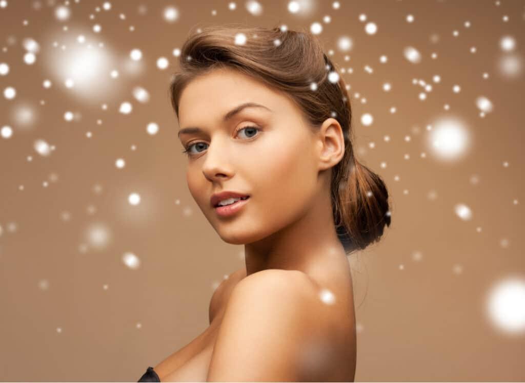 Glowing_Skin_Holiday_Season
