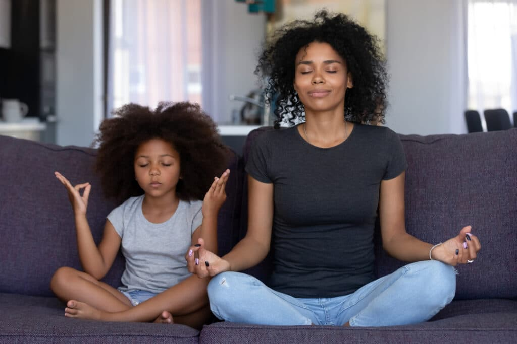 mom_and_daughter_seeking_inner_peace
